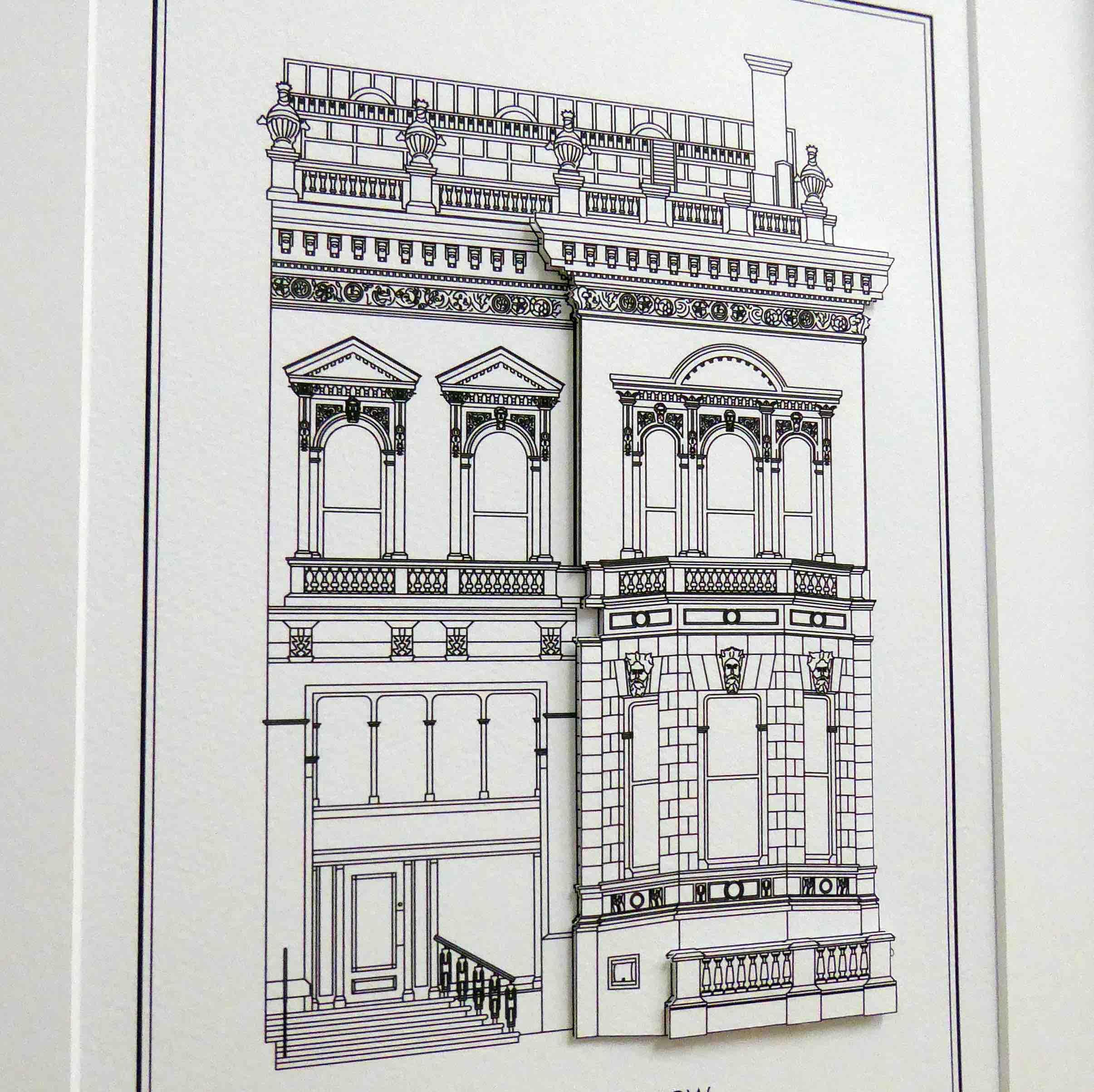 Colmore Row.jpg
