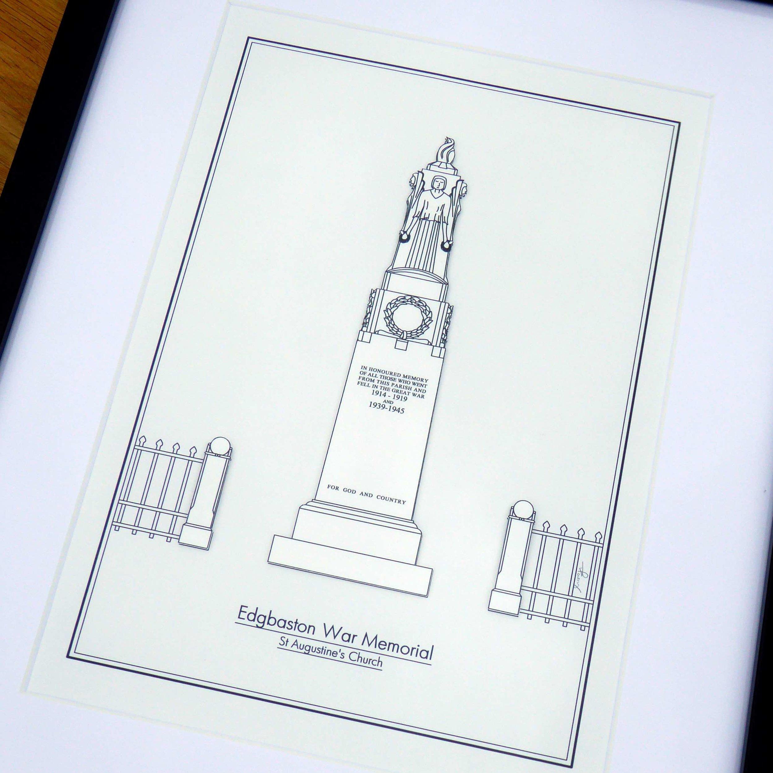 Edgbaston War Memorial.jpg