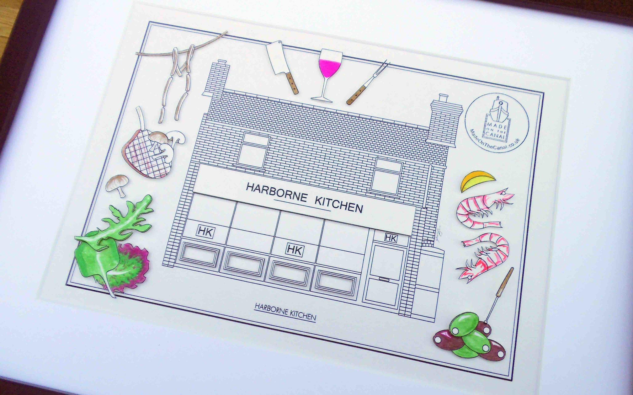 Harborne Kitchen.jpg