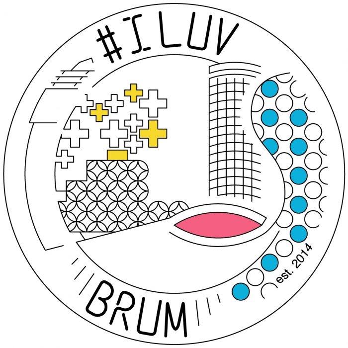 I Luv Brum Instagram Logo.jpg