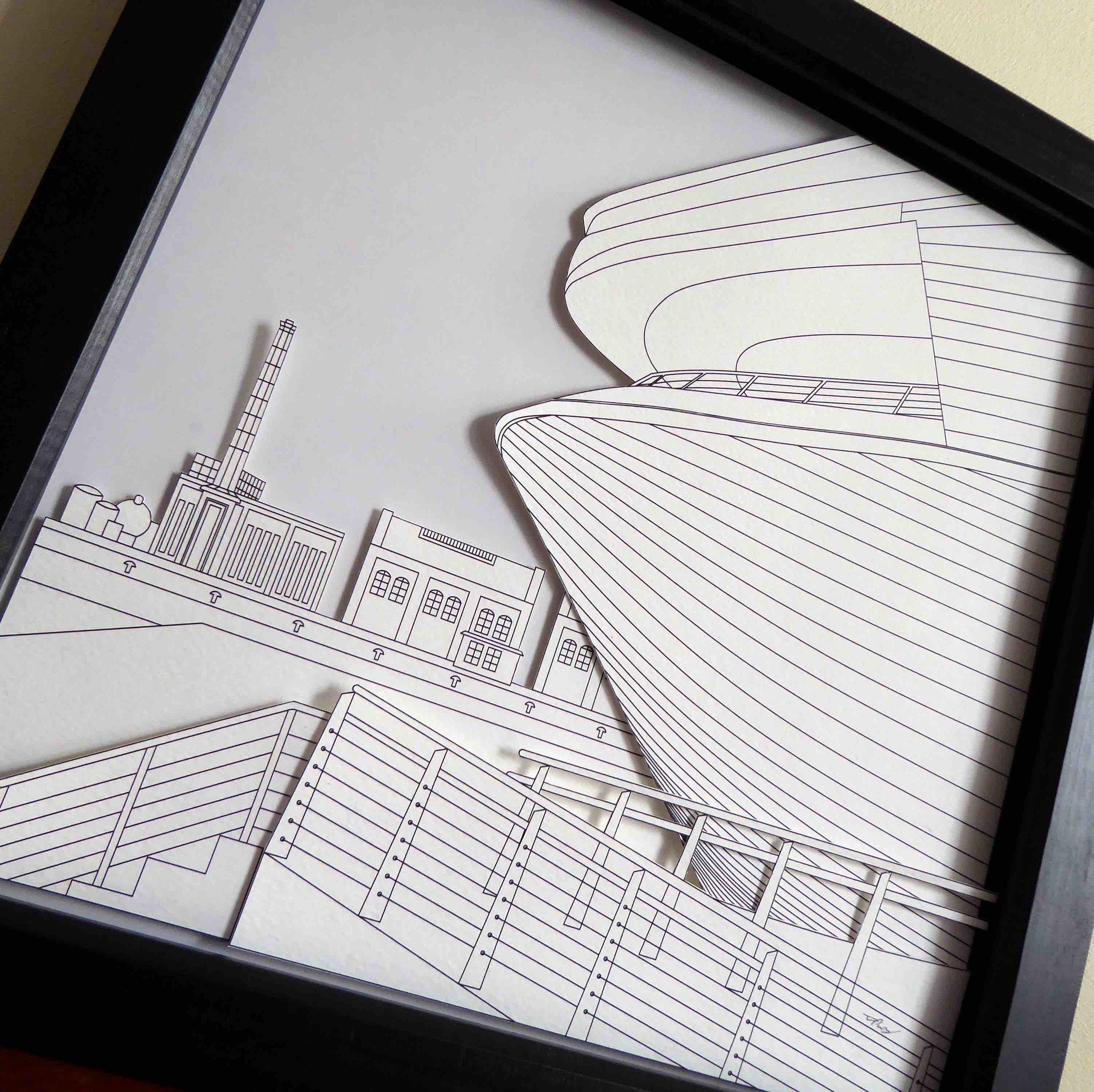 Square Frame - Portsmouth-01.jpg
