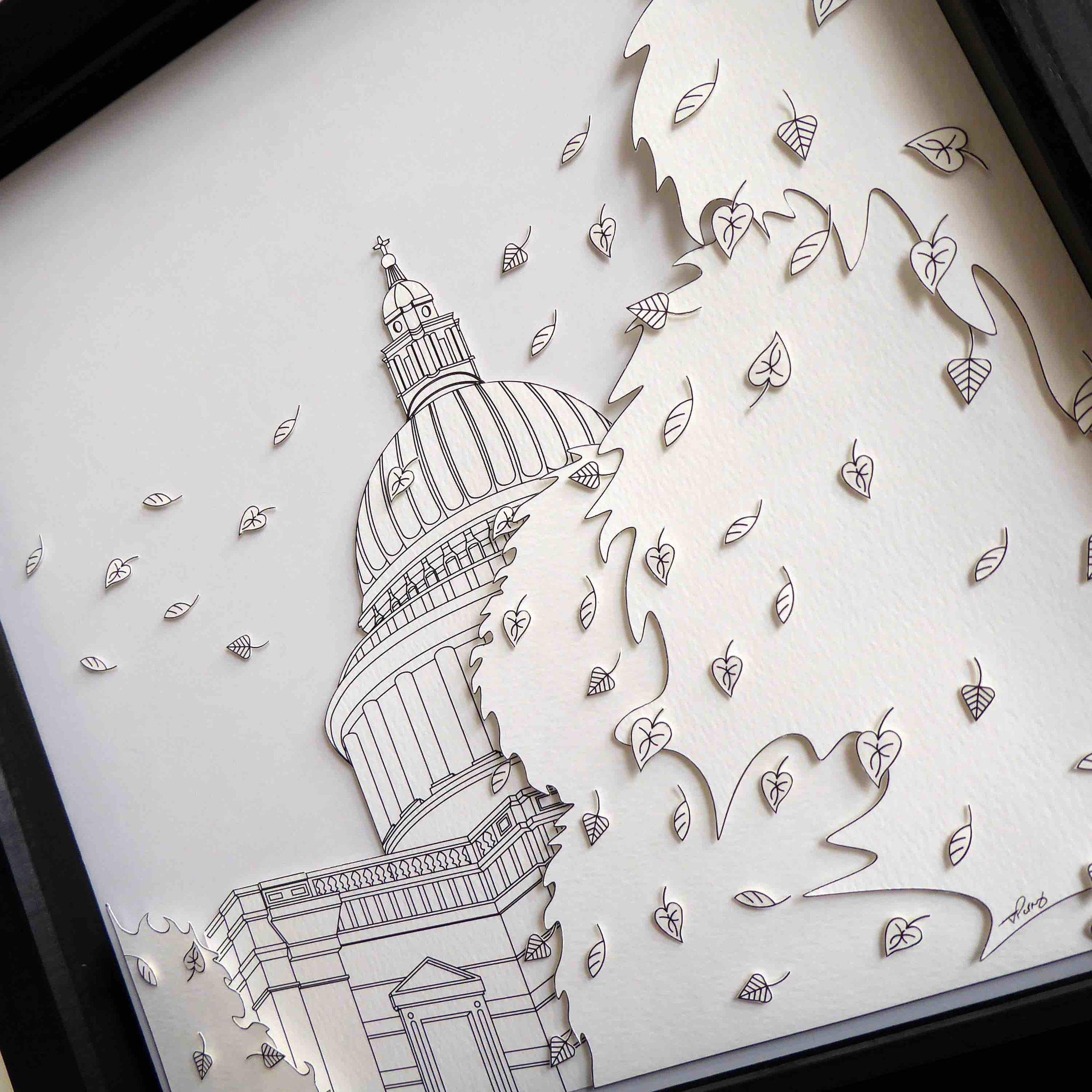 Square Frame - St Paul's London.jpg