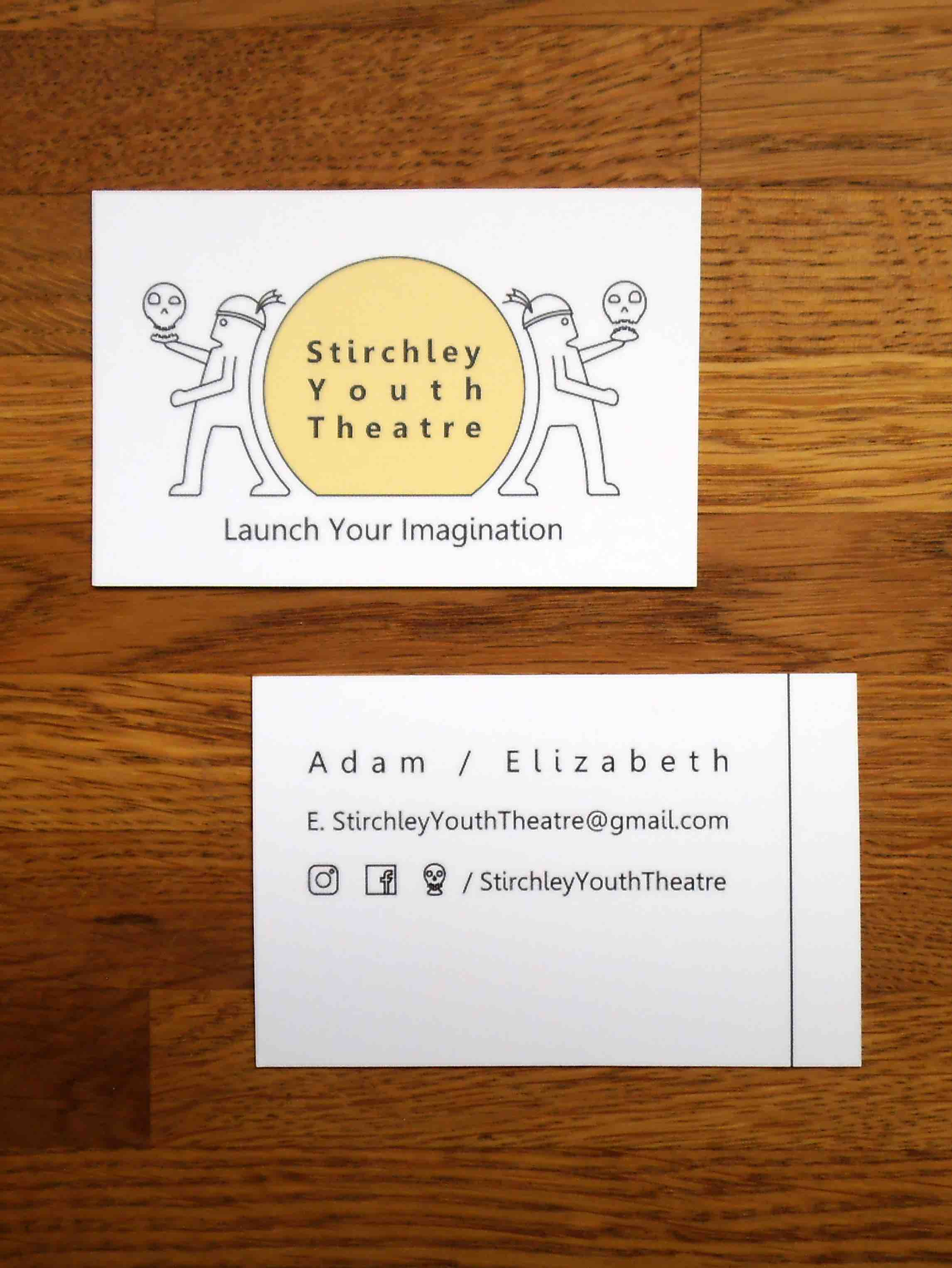 Theatre Group Business Card.jpg