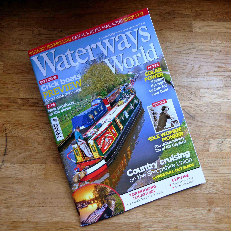 Waterways World.jpg