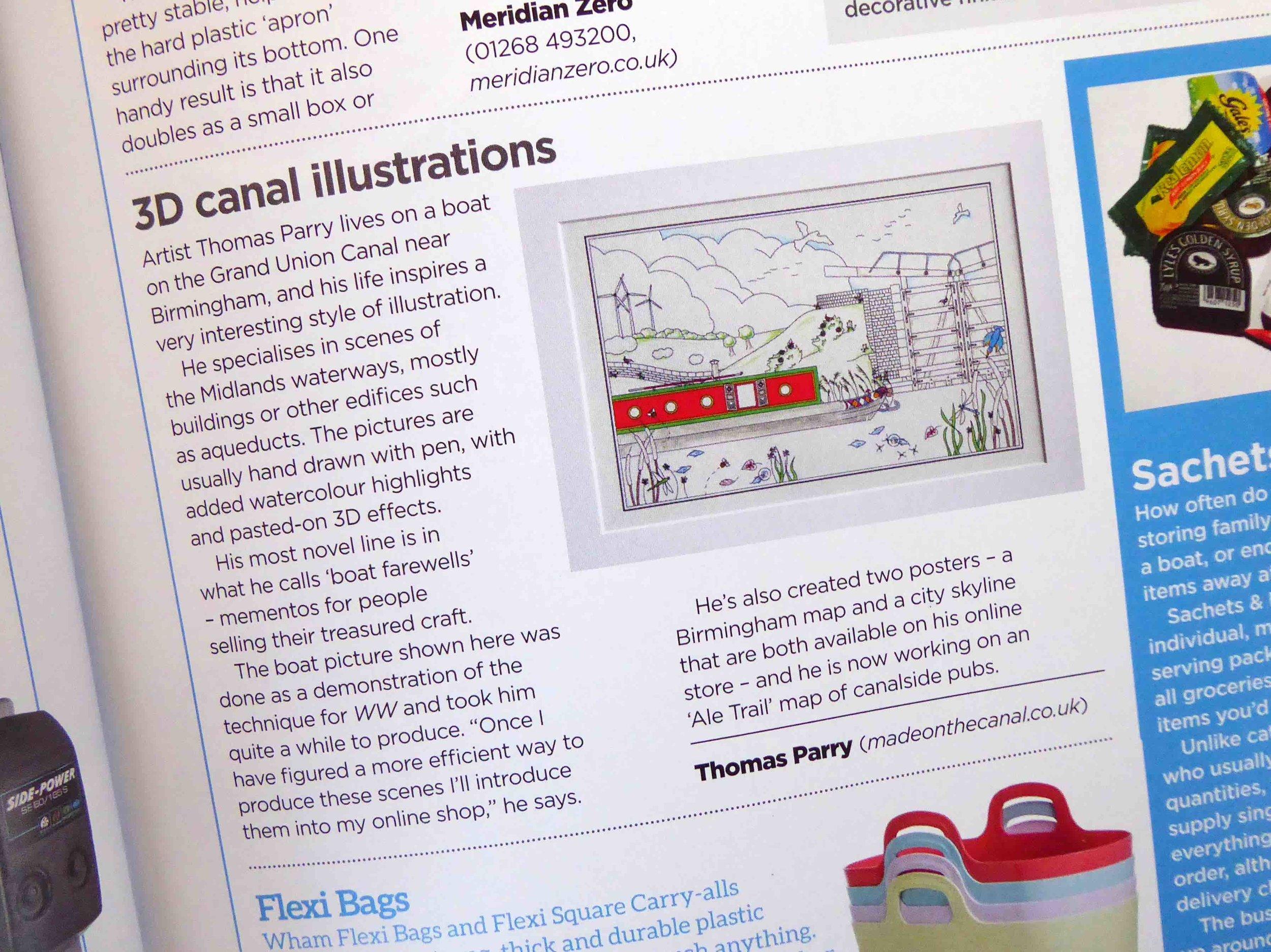 Waterways World Magazine Article.jpg