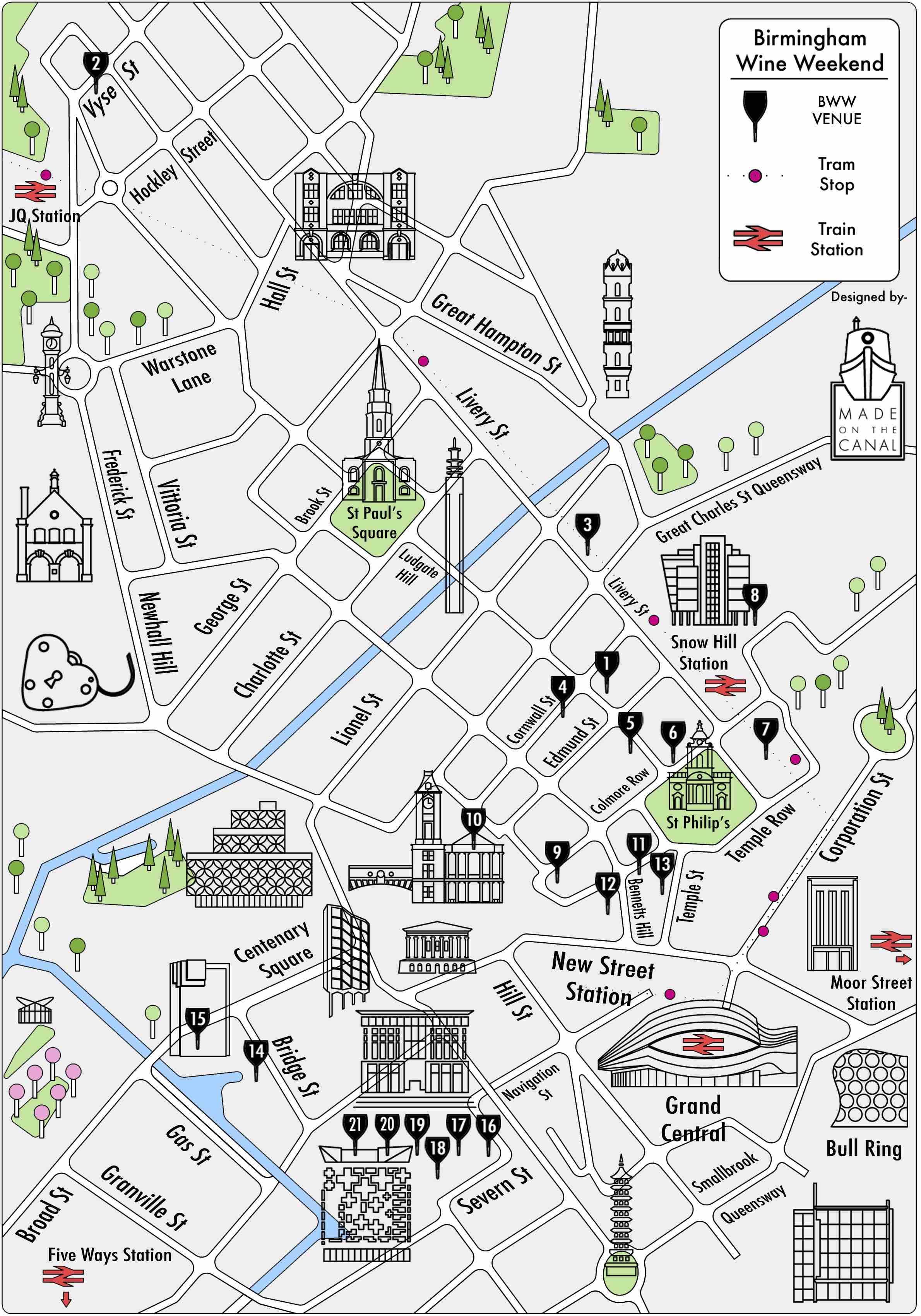 wine-weekend-map-2018.jpg