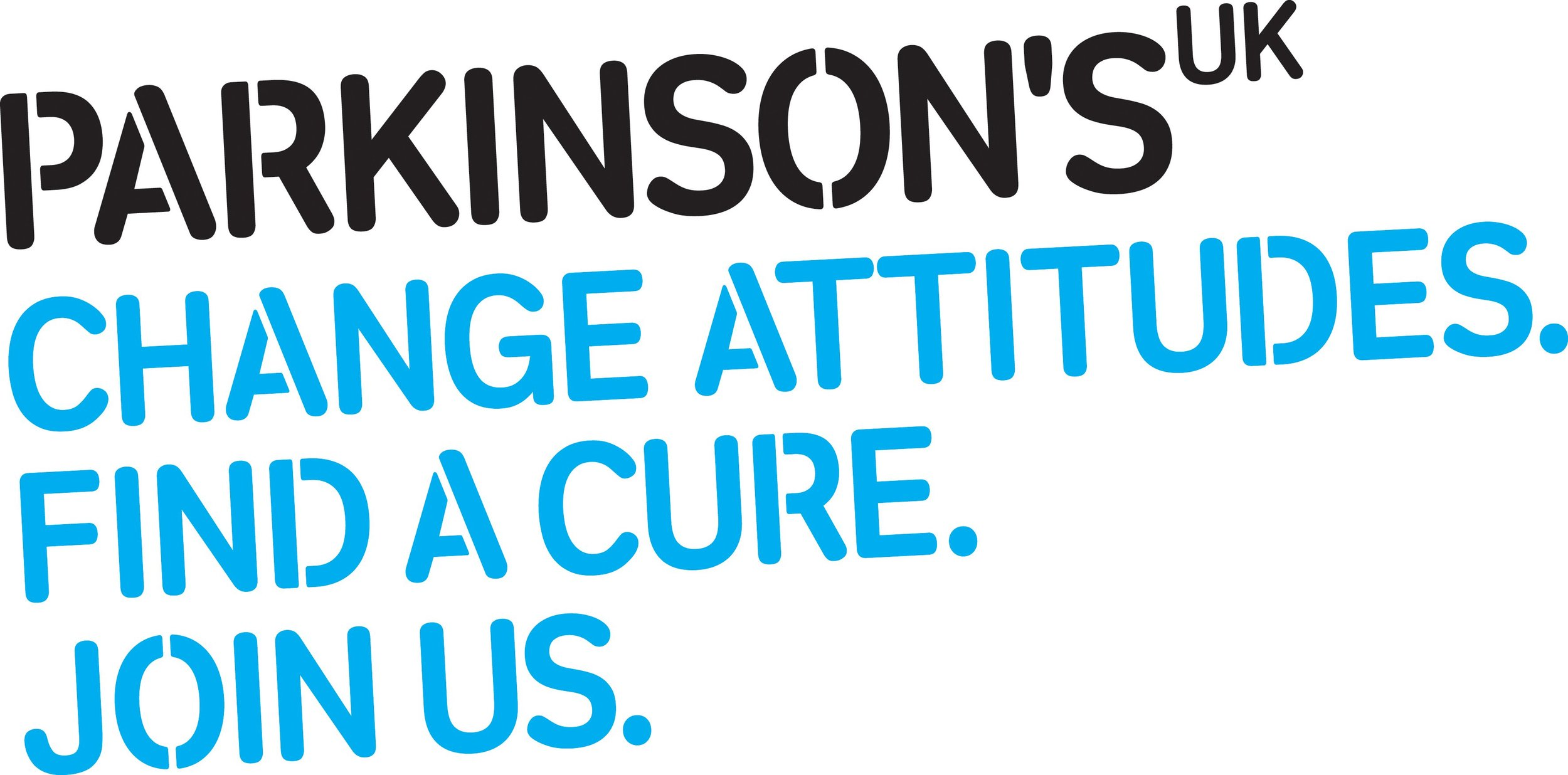 Parkinson's UK stacked logo 2018.jpg