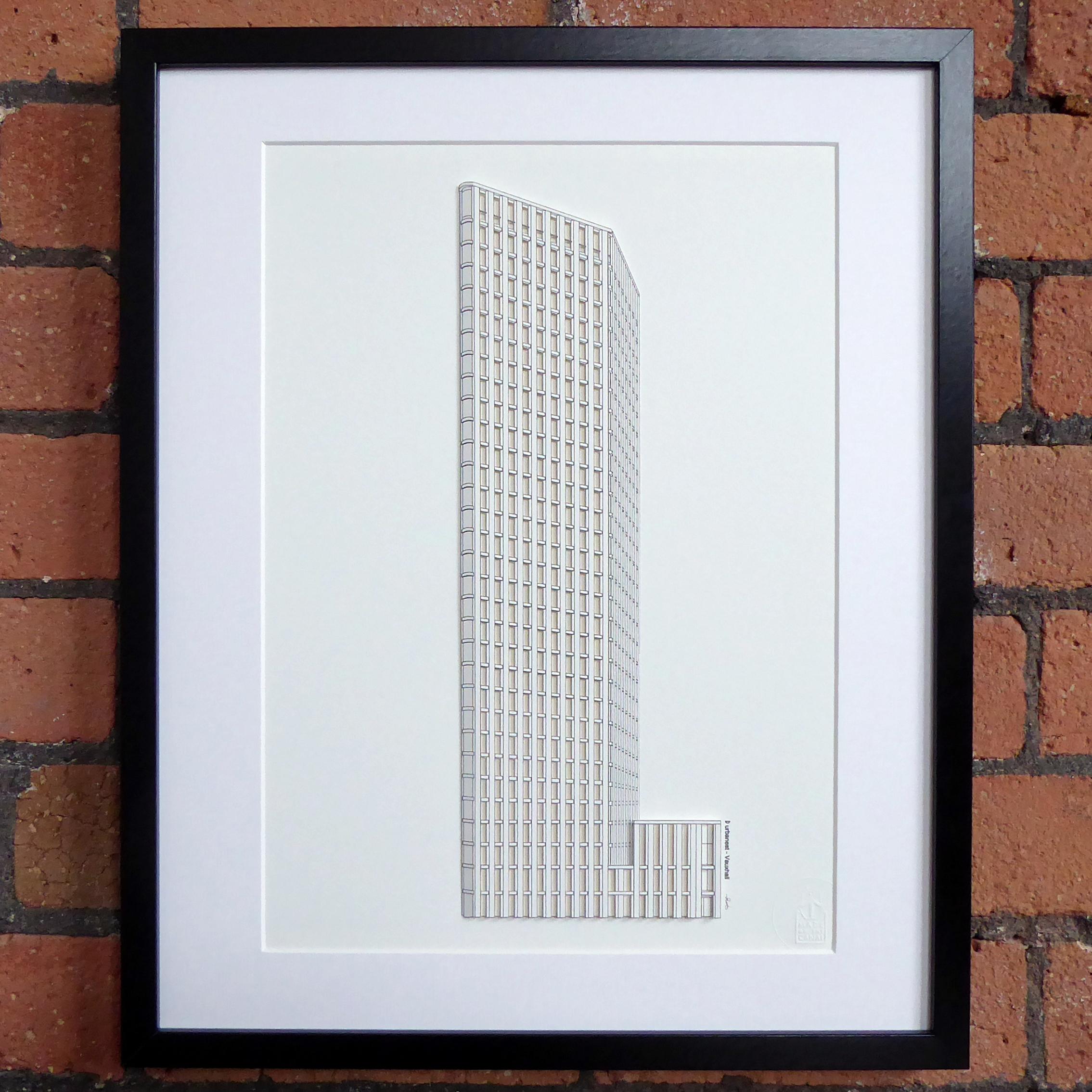 The Urbanist 06jpg.jpg