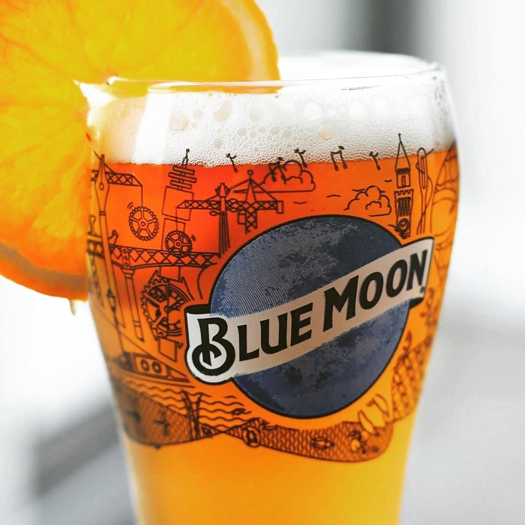 Blue Moon Glass.jpg
