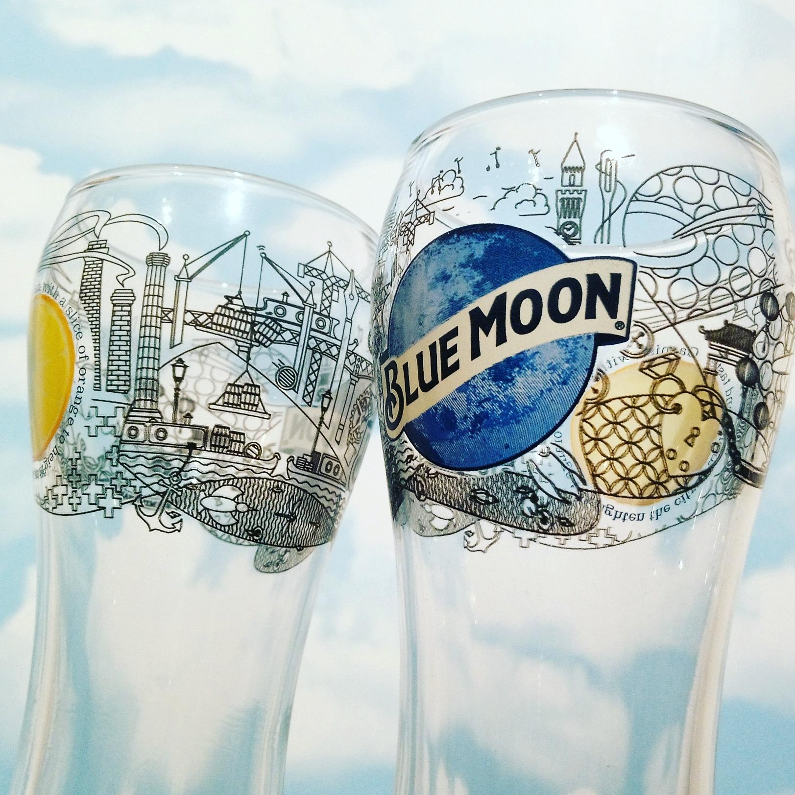 Blue Moon Glasses.jpg
