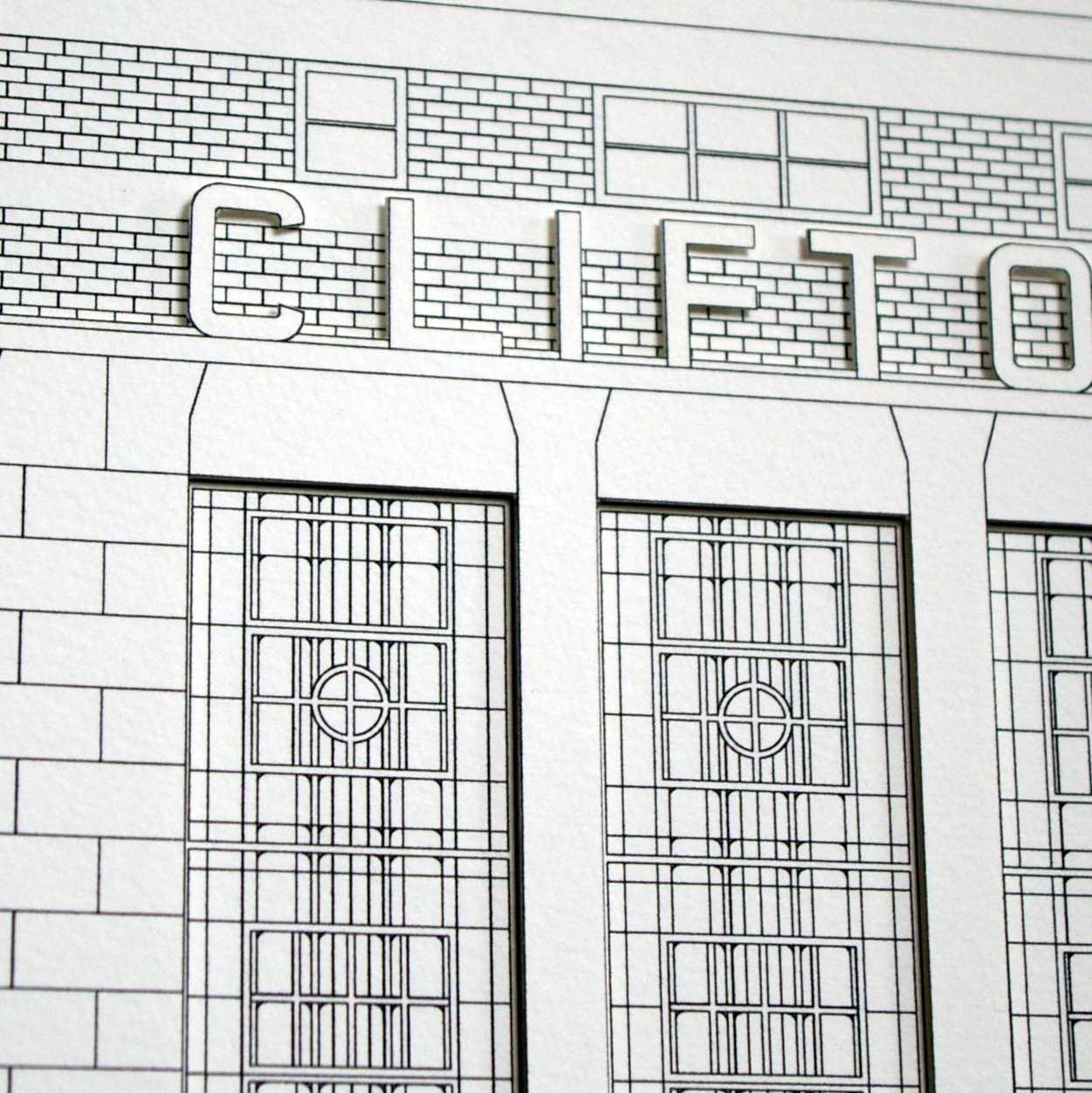 Clifton 03.jpg