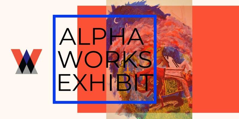 Apha Works Exhibit.jpg