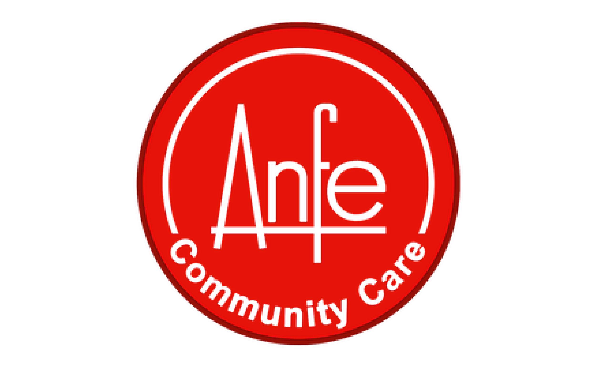 Anfe Community Care