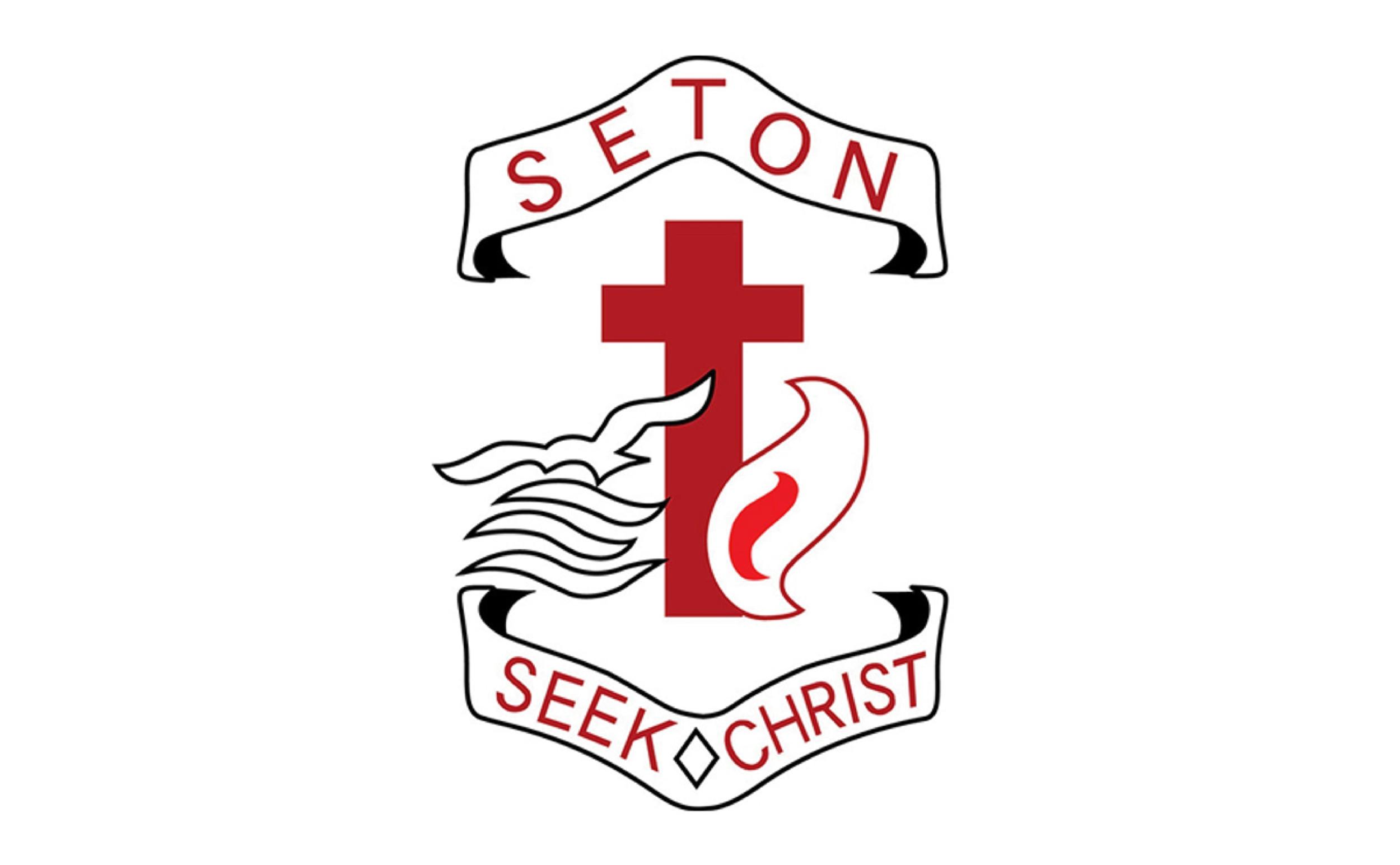 Seton Catholic College