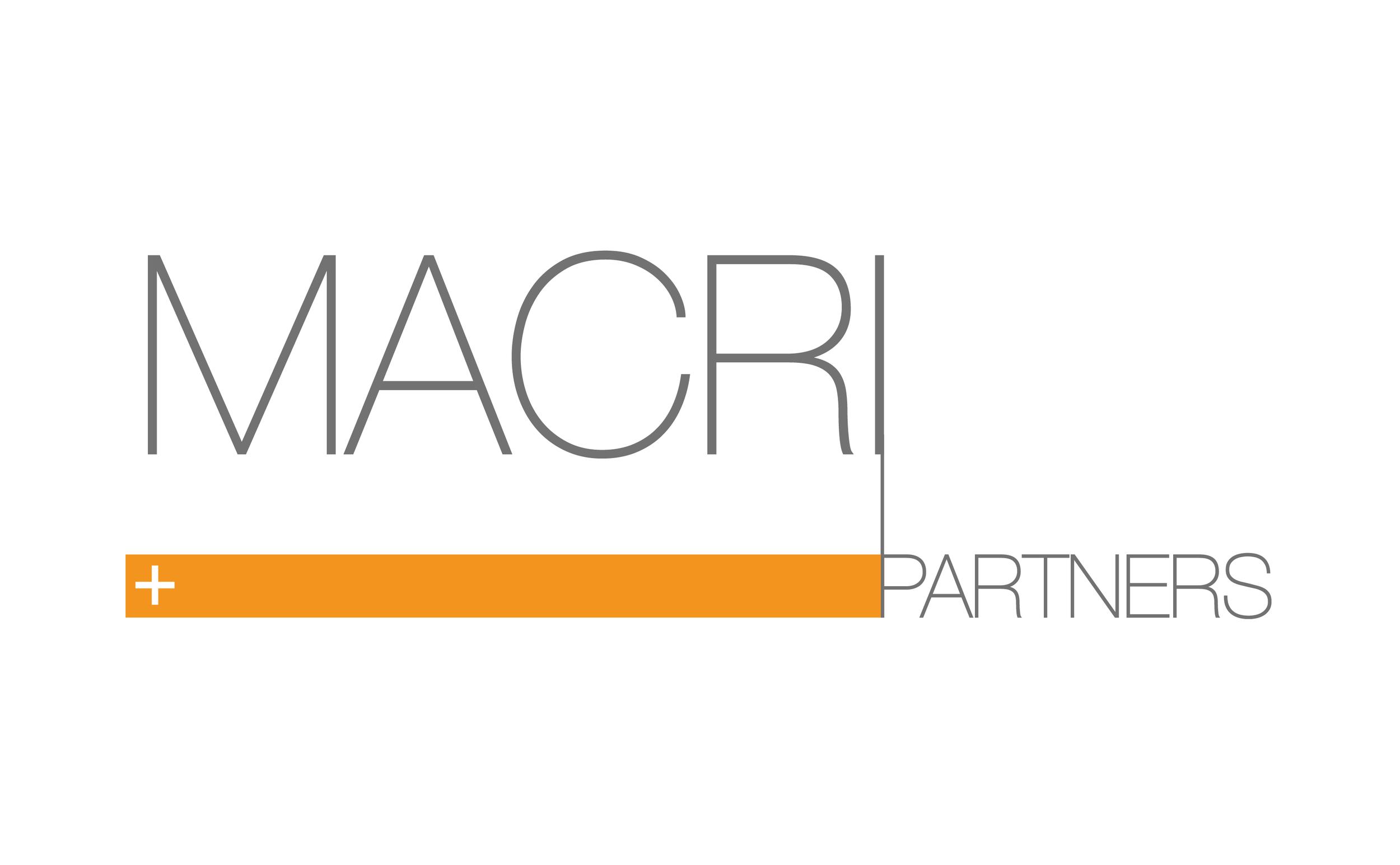 Macri Partners
