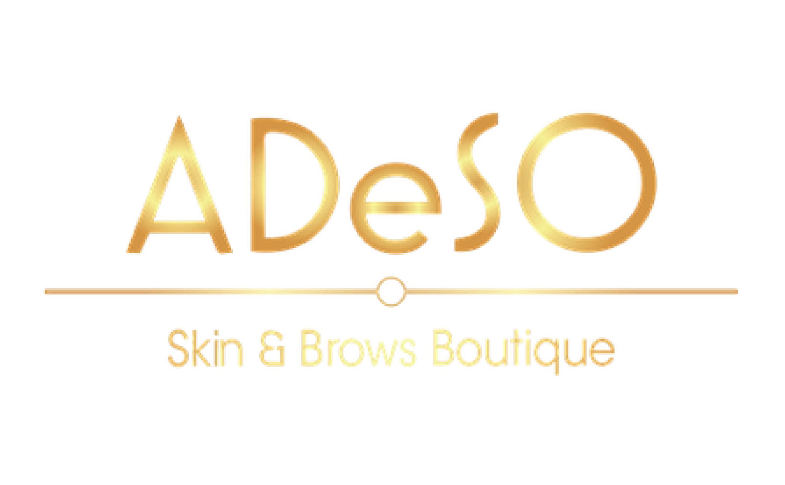 ADeSO Skin & Brows Boutique