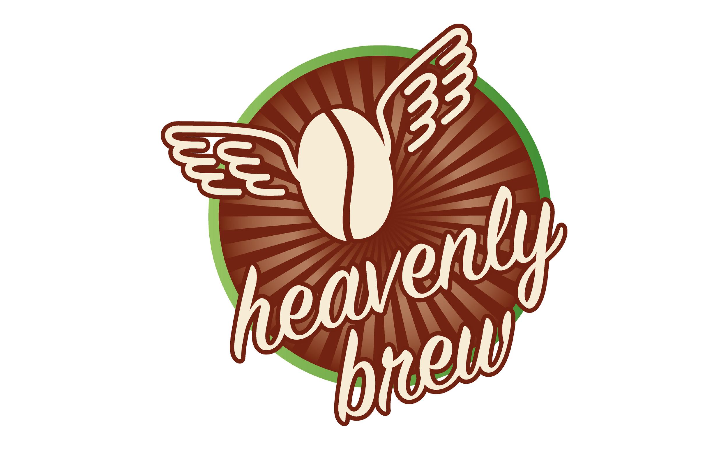 Heavenly Brew