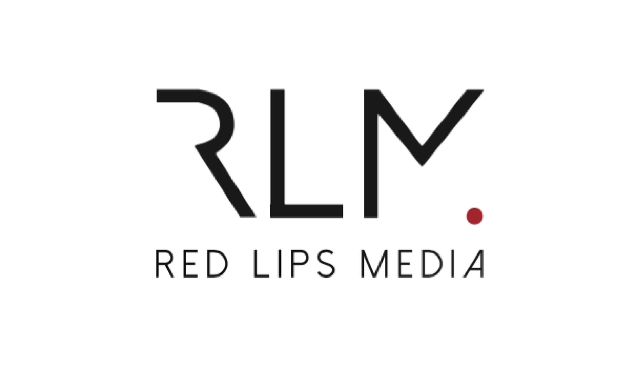 Red Lips Media