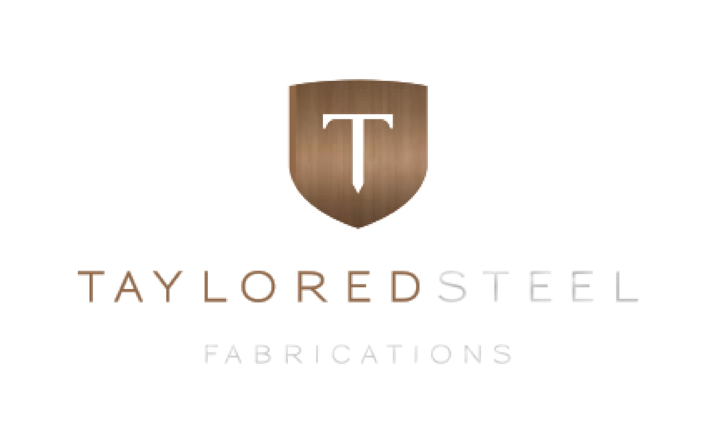 Taylored Steel Fabrications