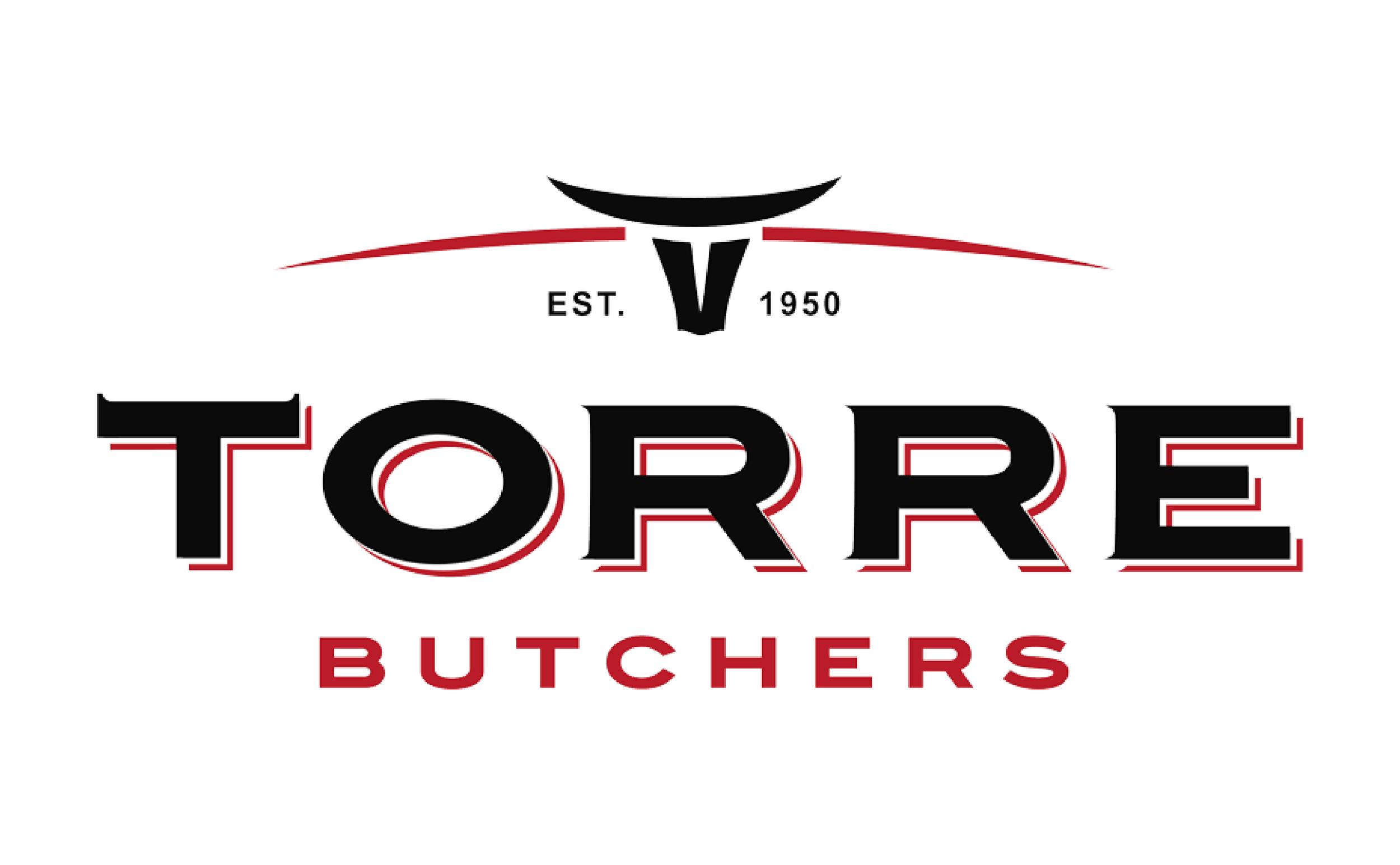 Torre Butchers