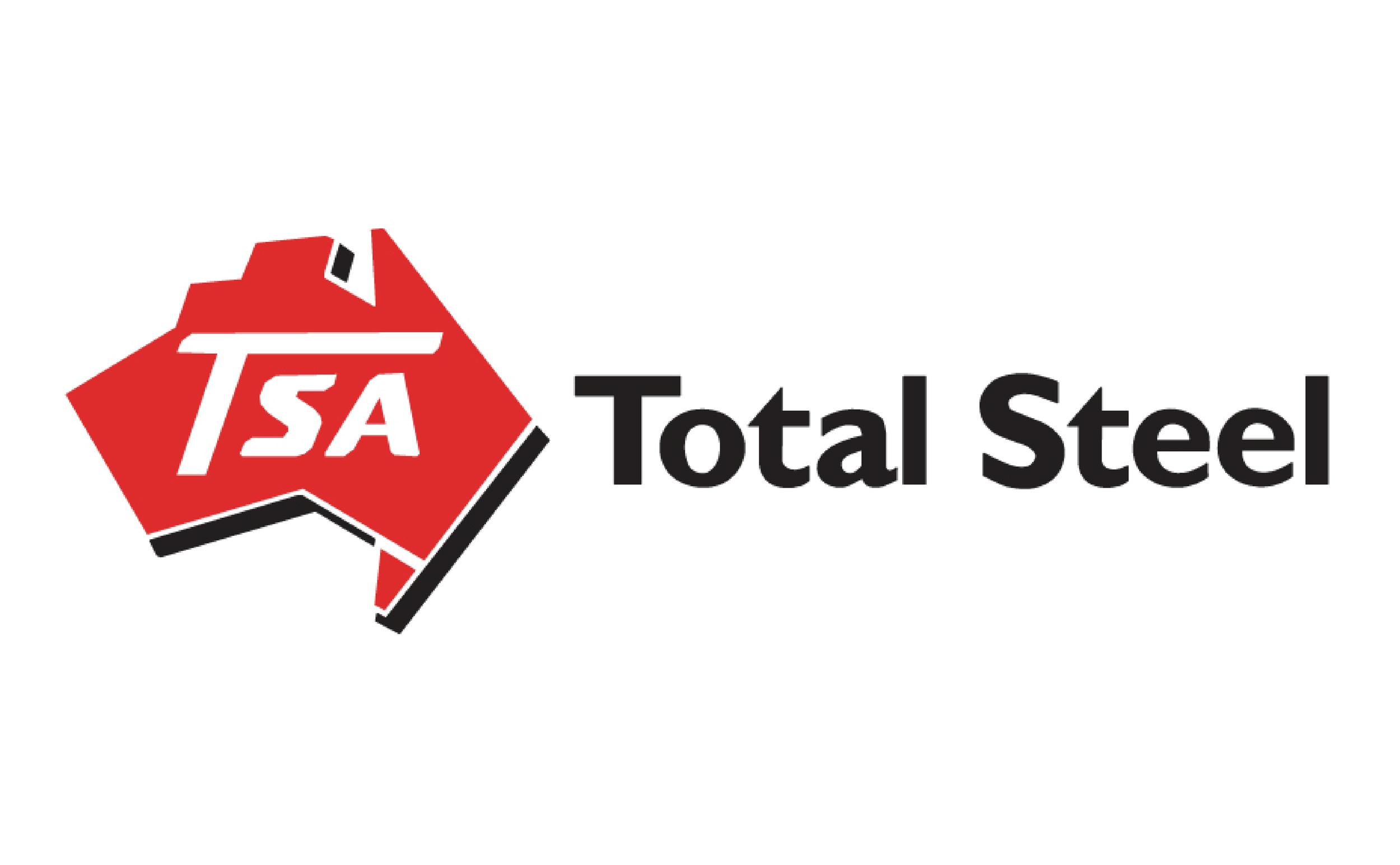 Total Steel of Australia