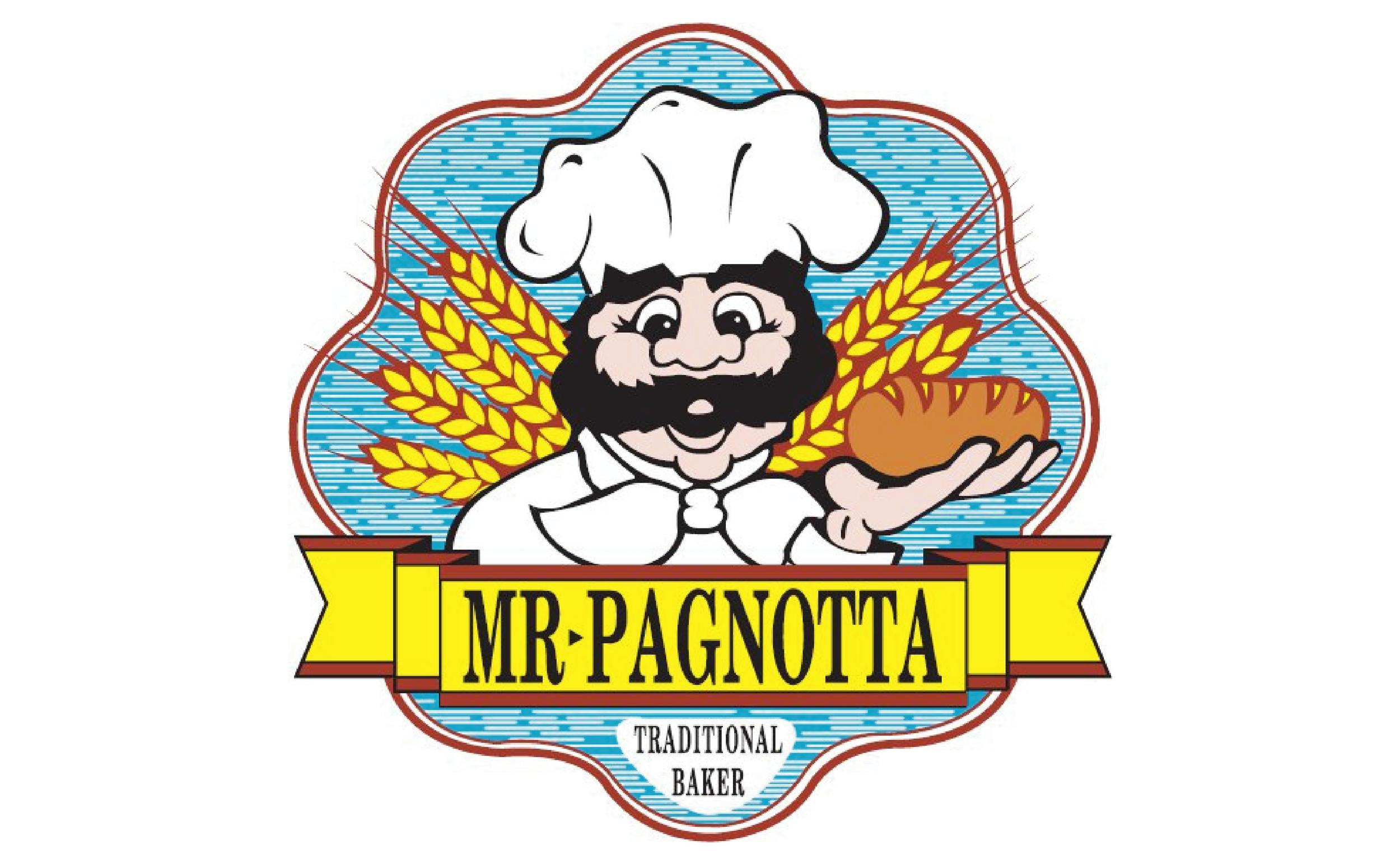 La Pagnotta