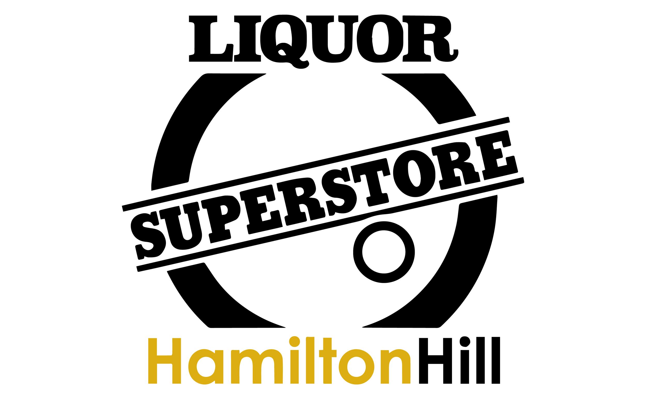 Liquor Superstore - Hamilton Hill