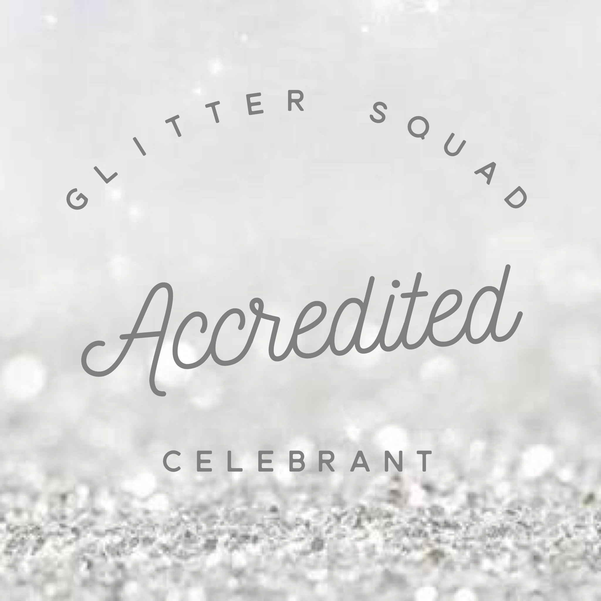 Glitter Squad Logo.PNG