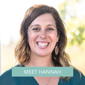 Meet Hannah.png