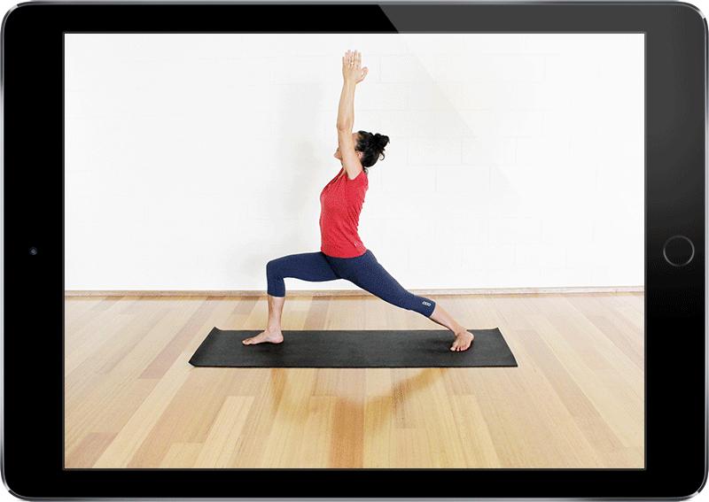 ipad_yogaclasses1.png
