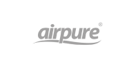 airpure.png