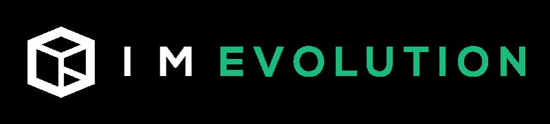 I-M-Evolution-Logo-half colour.png