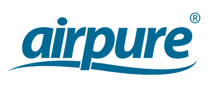 Air Pure Logo.png