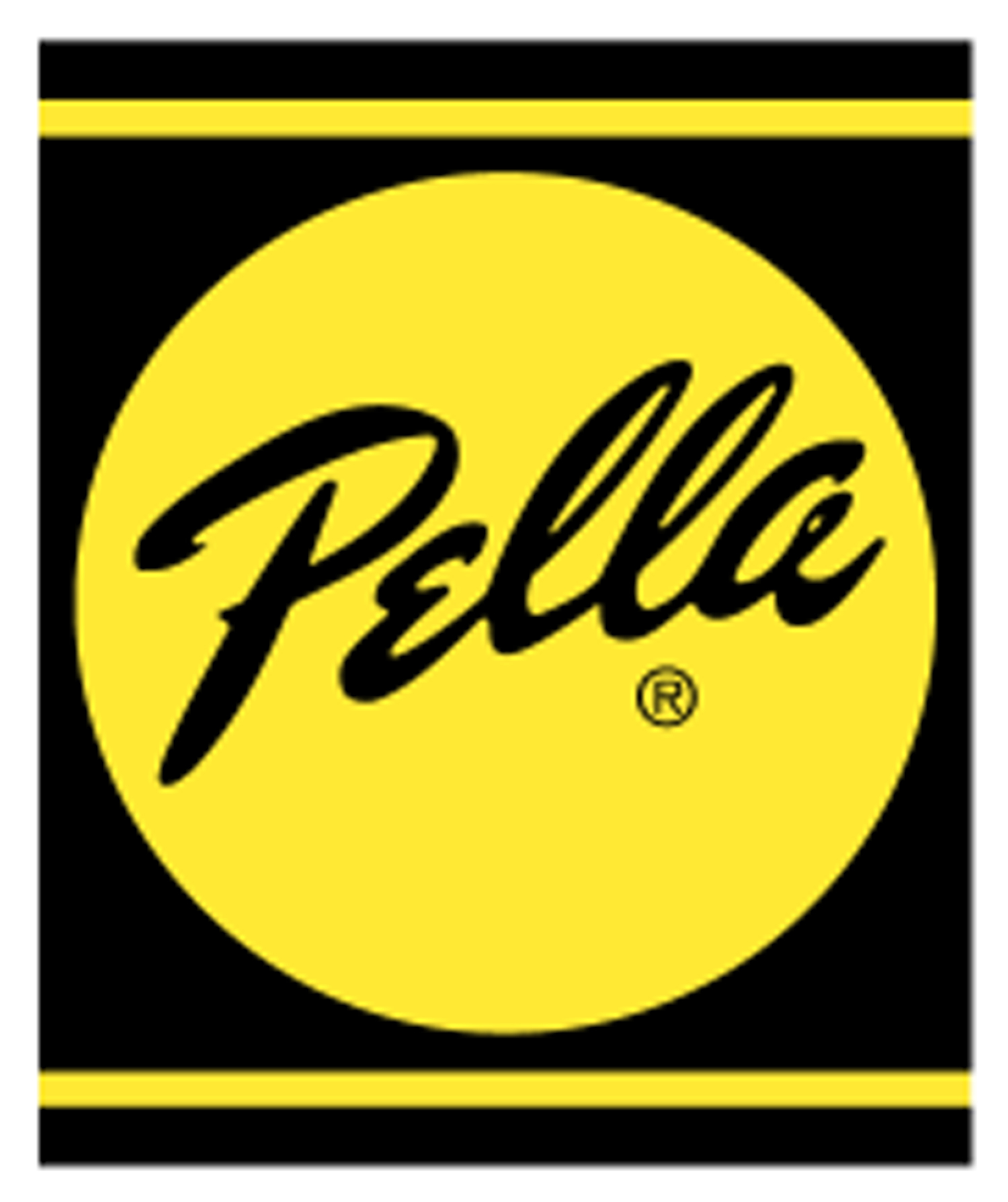 pella-logo_c300.jpg
