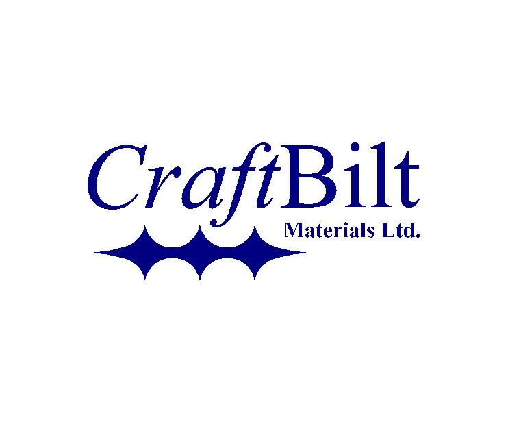 craftbilt logo.jpg