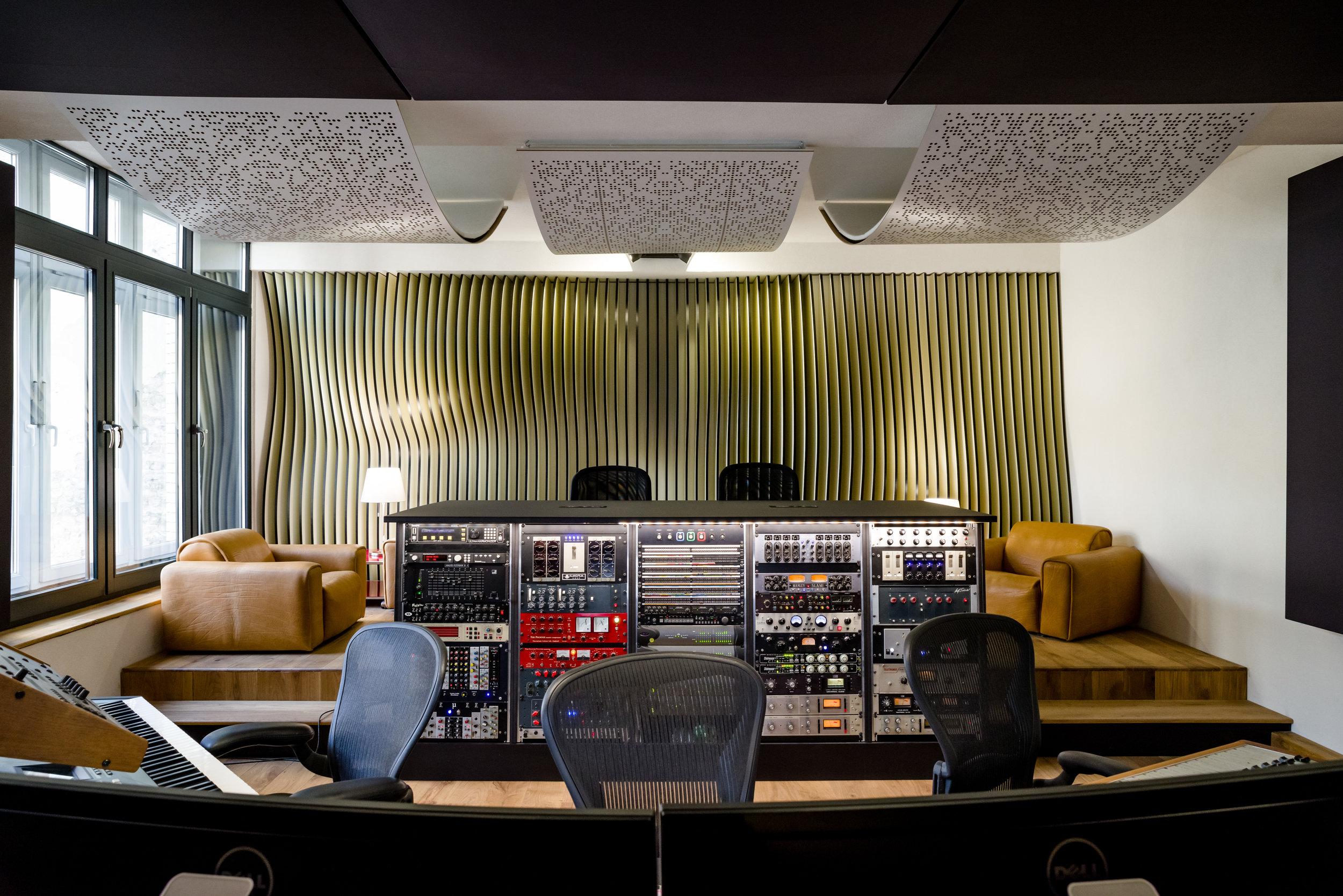 studio_a_back.jpg
