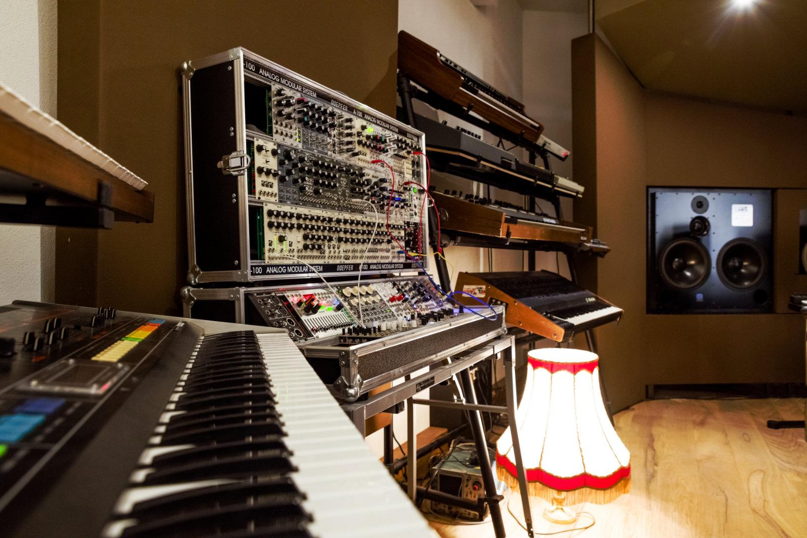 studio_b_synths.jpg