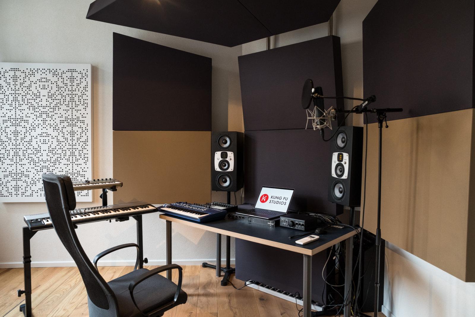 studio_d.jpg