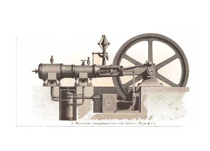 engine-ecosse_telephone-scottish-engineer-telford-road-edinburgh-1.png