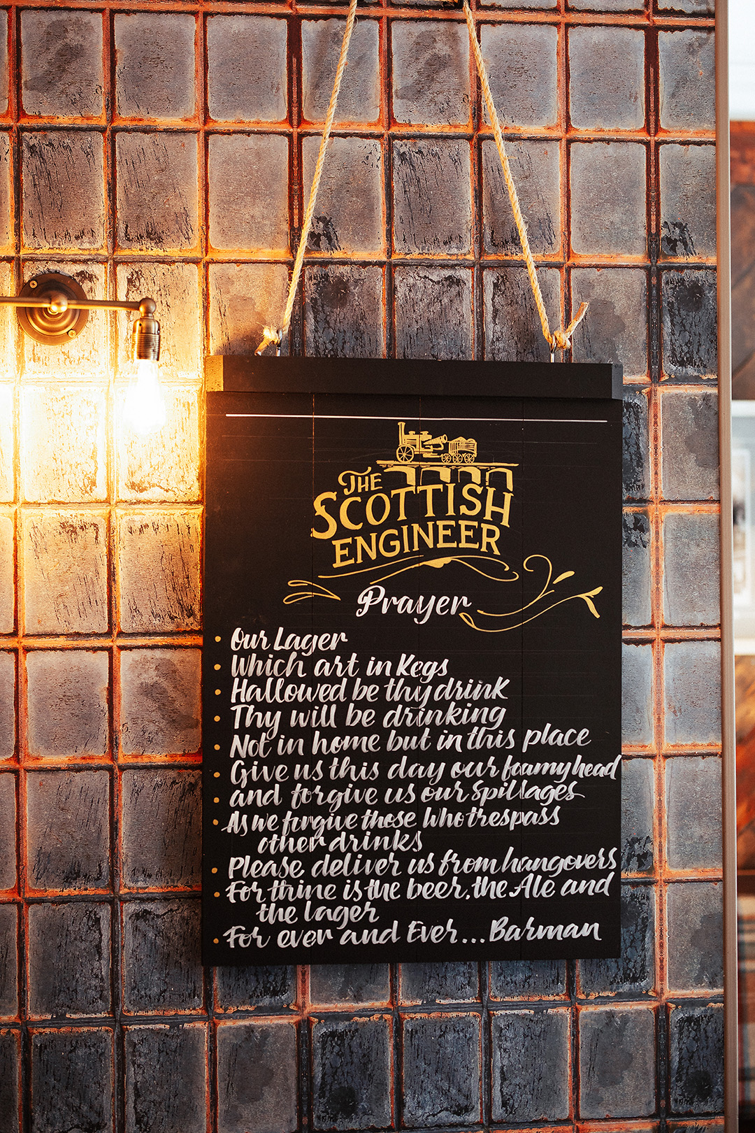the-scottish-engineer-edinburgh-telford-road-7.jpg