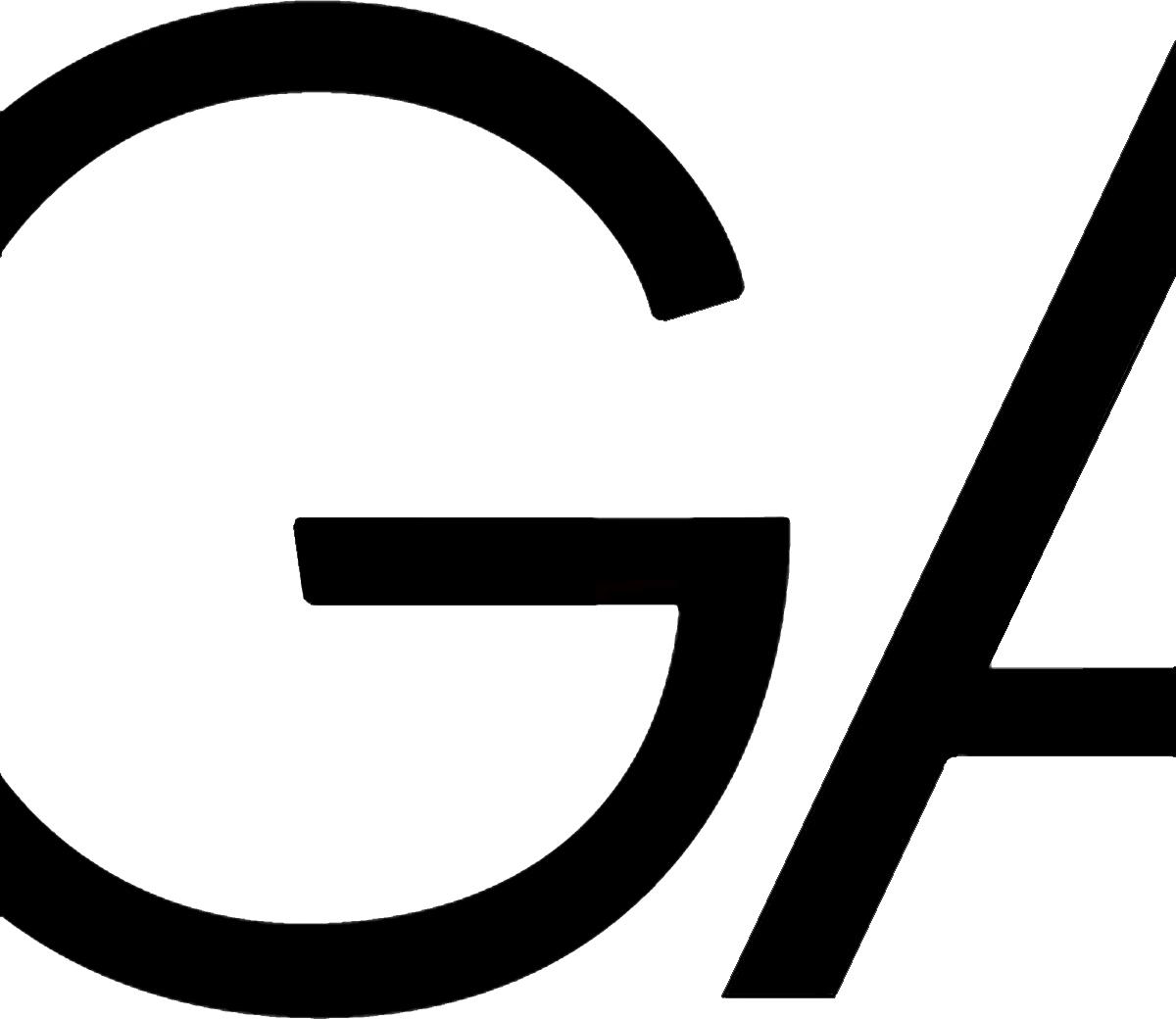 GA_figure_logo.png
