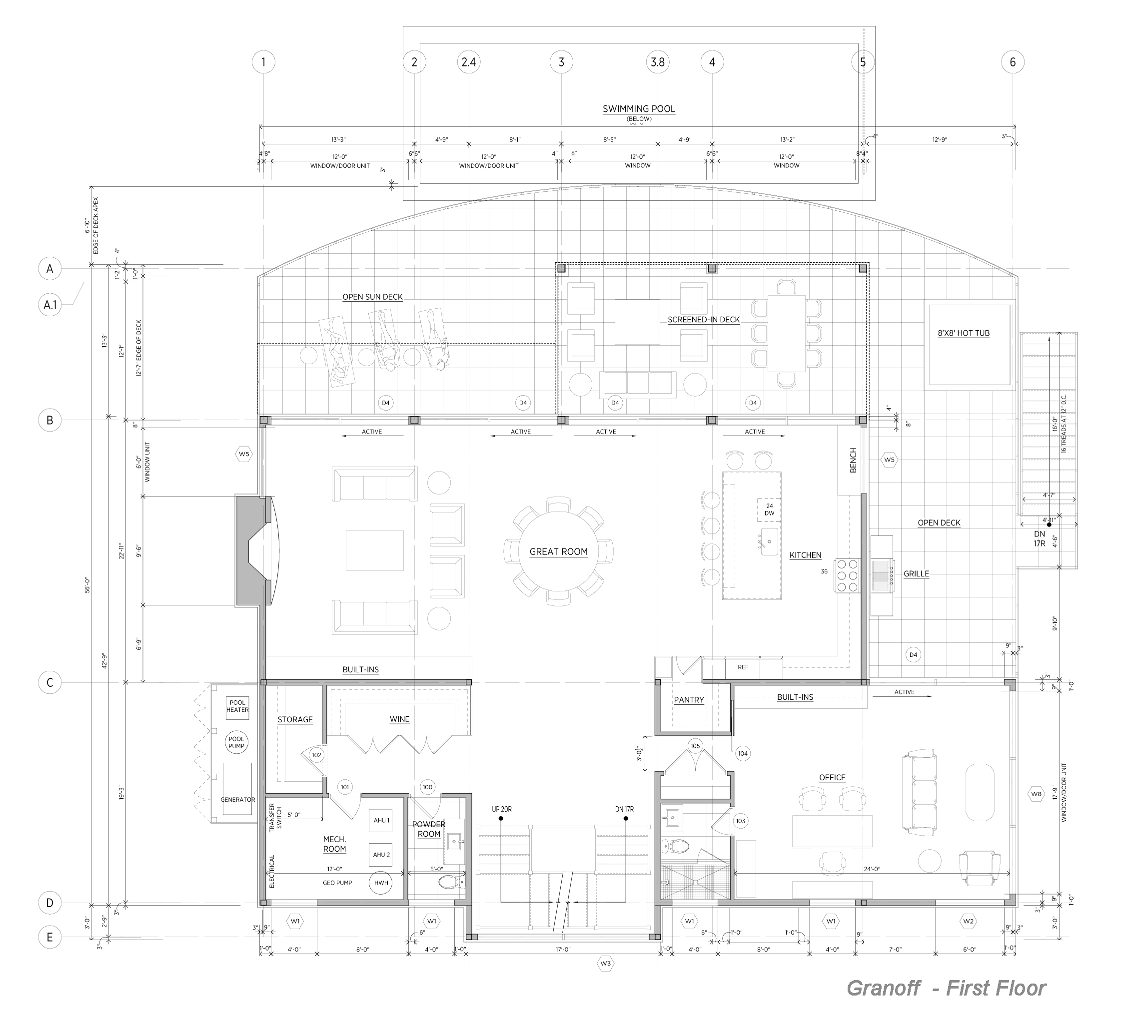 Plans-2 (flattened).png
