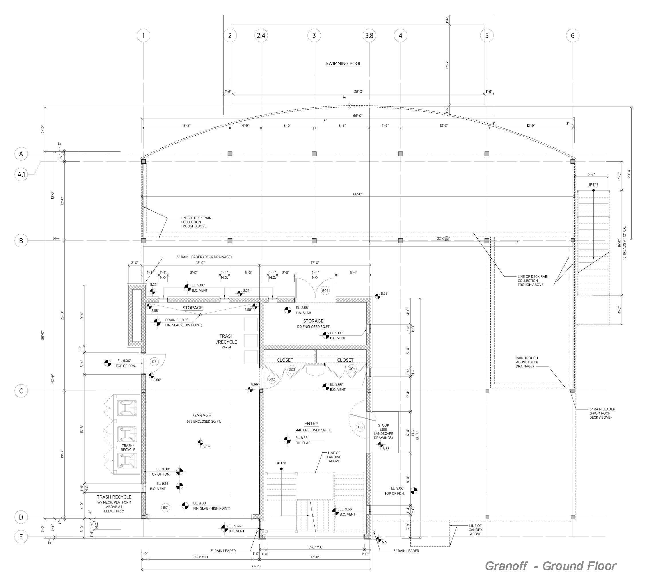 Plans-1 (flattened).png