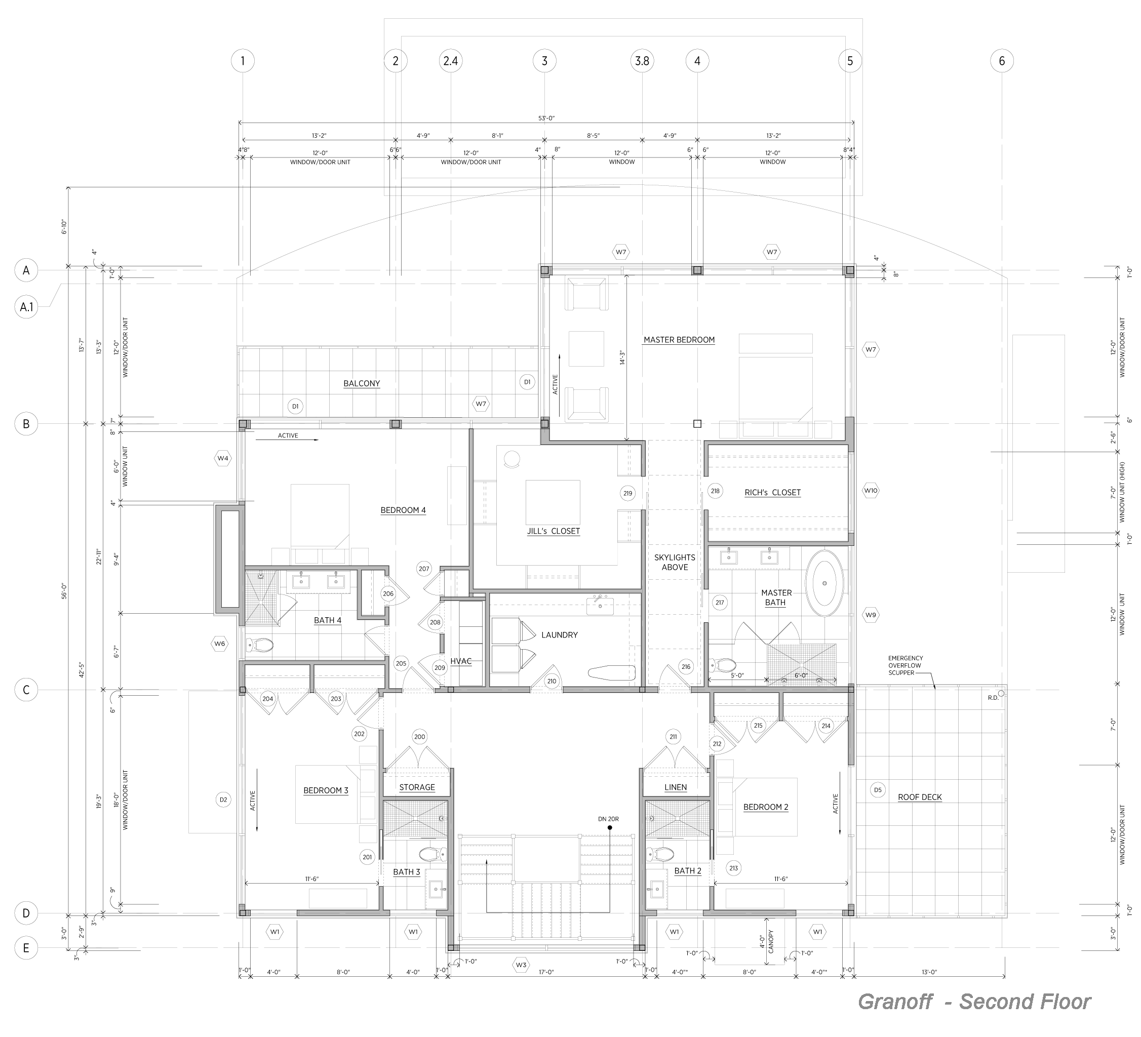 Plans-3 (flattened).png