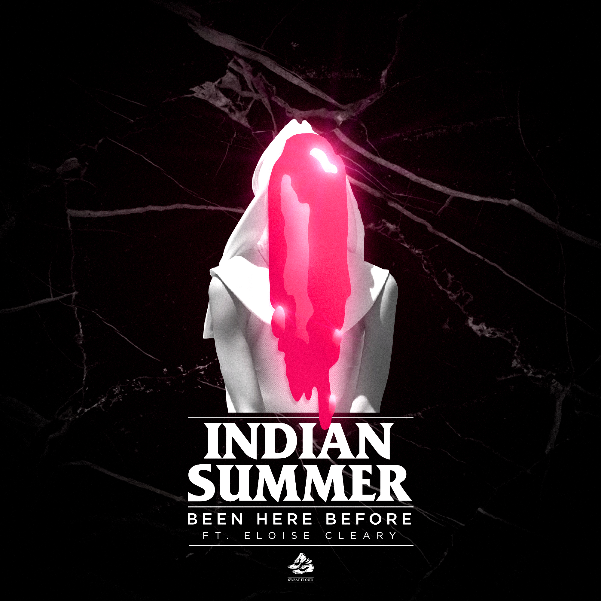 Been_Here_Before_Indian_Summer_Cover_2000x2000.jpg