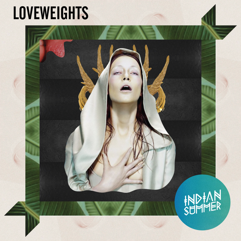 Loveweights-Cover.jpg