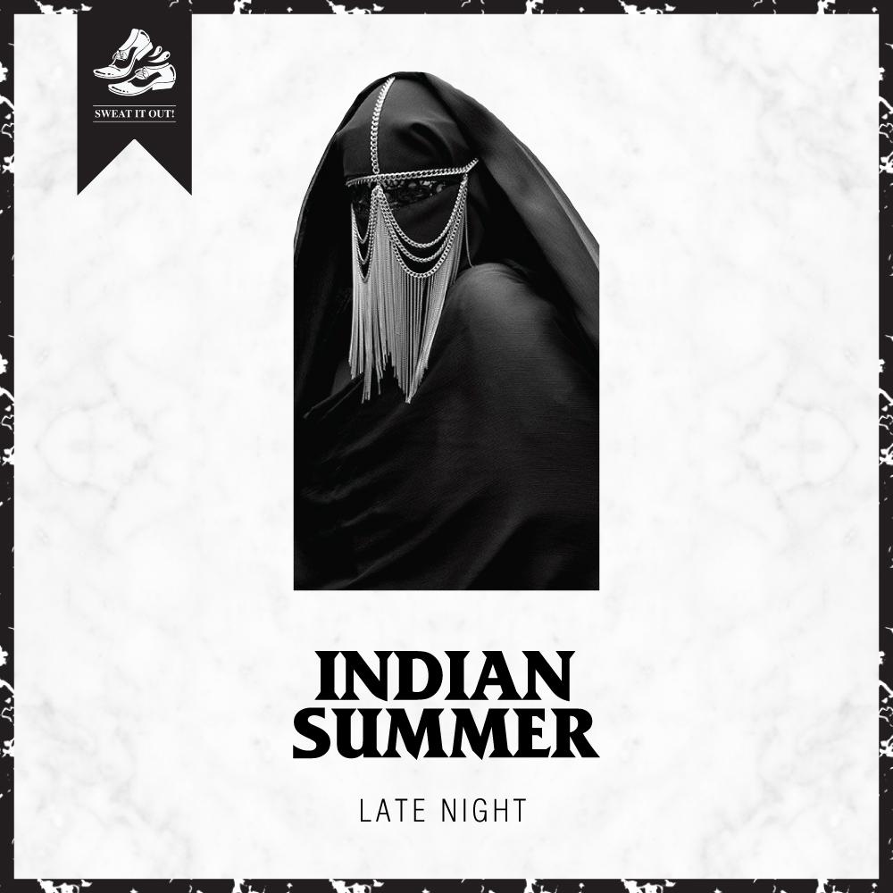 Indian_Summer_Late_NIght_WEB.jpg