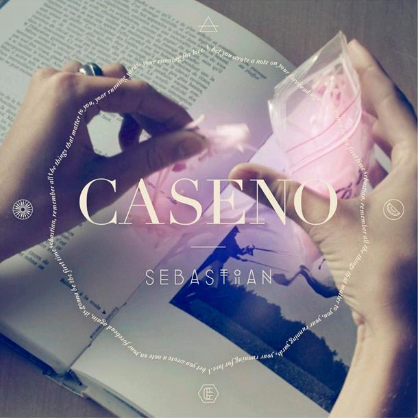 Caseno-Sebastian.jpg