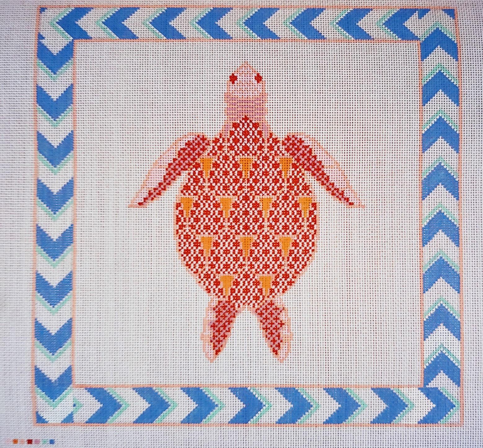 Anne Fisher Designs