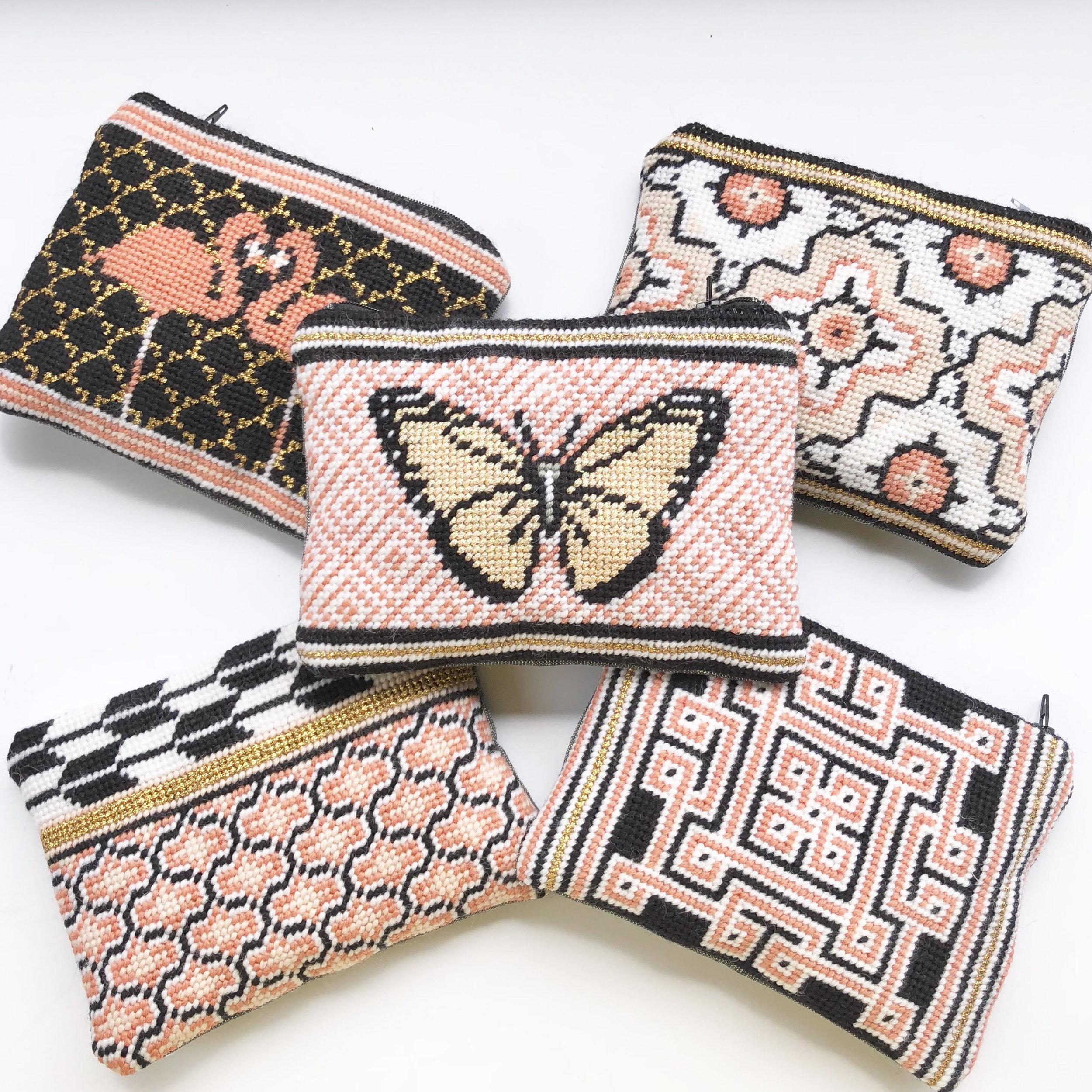 Jenny Henry Designs